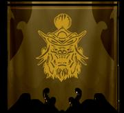 Les atours du Roi-Singe.png