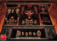 Diablo battle chest eb games