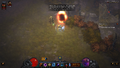 NotTheCowLevel DiabloIII Entry