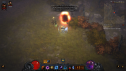 NotTheCowLevel DiabloIII Entry