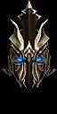 Great Helm (Diablo III)
