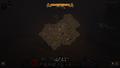 NotTheCowLevel DiabloIII Map