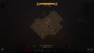 NotTheCowLevel DiabloIII Map