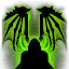 Wings of Mastery icon.png