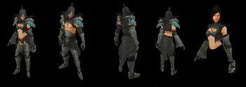 Aaron-gaines-x1-armors-03.jpg
