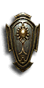 Large Shield.png