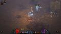 NotTheCowLevel DiabloIII Event