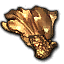 Angelic Shard
