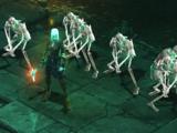 Command Skeletons