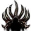 Prime Evil Wings icon