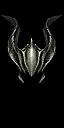 Hellscape Mask