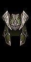 Basinet (Diablo III)