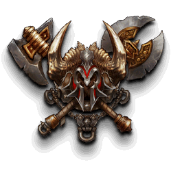 D3 Crest Barbarian.png