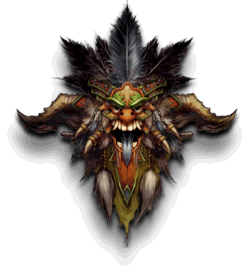D3 Crest Witch Doctor.png