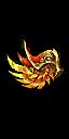 Firebird's Pinions