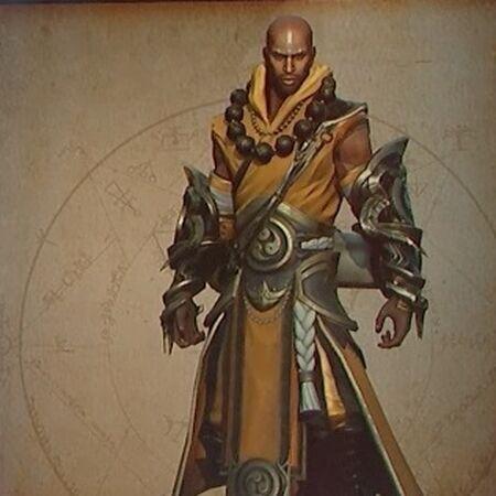 Monk-DIcncpt.jpg