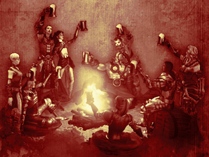 Forum-Campfire.png