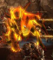 2 Defender of Legacy c.jpg