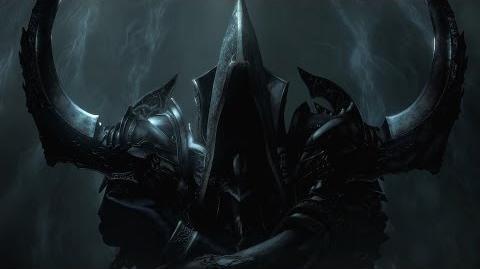Cinématique_d'ouverture_de_Diablo_III_Reaper_of_Souls-1