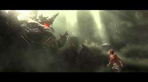 Diablo_III_Black_Soulstone_Cinematic