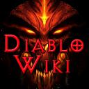 Diablo Wiki icon.png