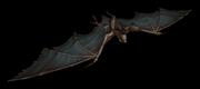 Vile bat.png