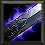 Magic Weapon.png