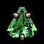 Invigorating Gemstone (Diablo III).png