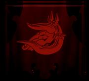 L'héritage de Raekor.png