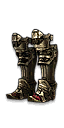 Treads (Crus).png