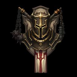 D3 Crest Crusader.png