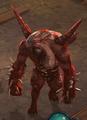BloodGolem4