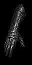 Magefist (Diablo III)