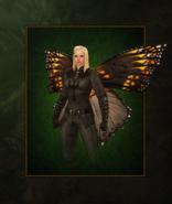 Wings of Lempo reward