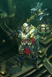 Skeleton king di3 game1.jpg