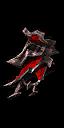 Archon Spaulders