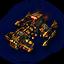 Dominion's Revenge icon.png