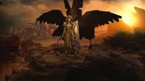 Diablo 3 Patch 2