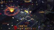 Где найти Грозовой щит Лахданана в Diablo 3 Патч 2.4