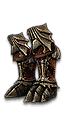Battle Greaves (Barb).png