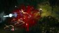 Necromancer corpseexplosion tf 02