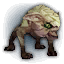 Buddy (pet) icon.png