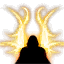 Wings of Valor icon.png