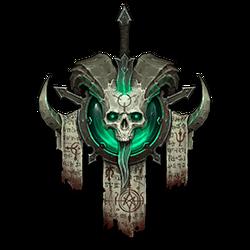 D3 Crest Necromancer.png