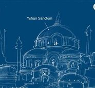 Yshari Sanctum