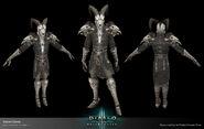 Aaron-gaines-againes-necro-armor-03