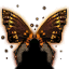 Wings of Lempo icon.png