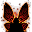 Wings of Kokabiel icon.png