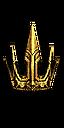 Leoric's Crown.png