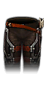 Leather Pants (Hunt).png